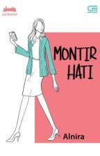 Montir Hati by Alnira03