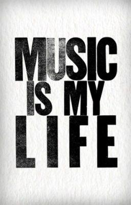 - Những bài hát hay -