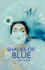 Shades Of Blue  by -crybabe-