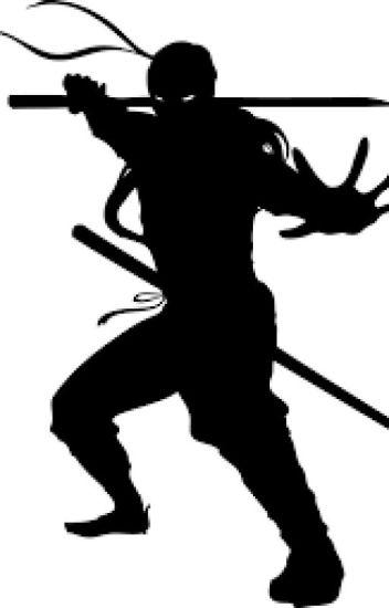 Frenesí de espadas