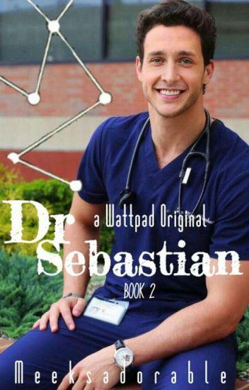 Doctor Sebastian - BK 2