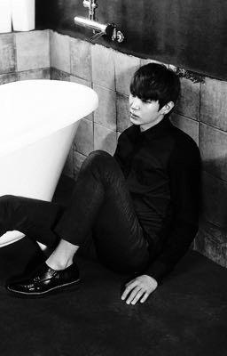 [Oneshort][VIXX][Kim Wonshik-Jung Taekwoon/WonTaek][Oneshort]THÔI MIÊN