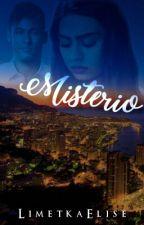 Misterio | Neymar Jr | by LimetkaElise