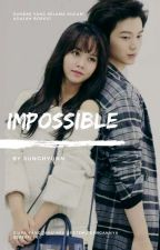 im(it's)possible by sunghyunn