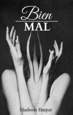 Bien / Mal by NoPressureJustBoxers