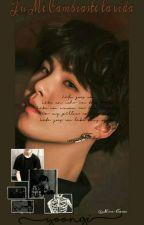 Tu Me Cambiaste La Vida -Suga Y Tn- by Min-Came
