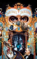 Michael Jackson's pictures  by -mrsdiana-