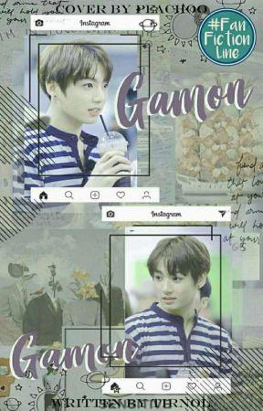 gamon +jjk jyi by tirnol