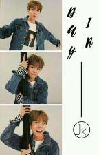 Diary ↭ jeon.kook by lenlyns