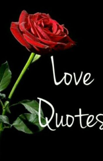 Love Quotes Tagalog English Reiziah Nightingale Wattpad