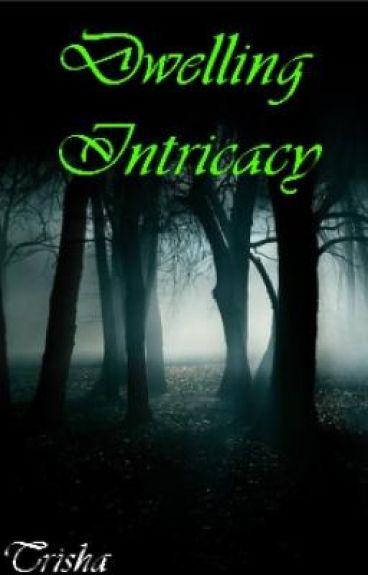 Dwelling Intricacy