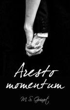 Aresto momentum by MartaGuinart17