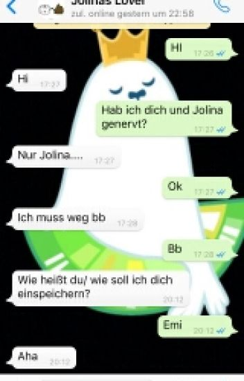 chat sprüche Lustige Chats/Sprüche   blackyistmein   Wattpad chat sprüche