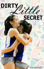 Dirty Little Secret (JhoBea) by wanderkaye
