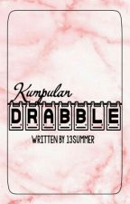 Drabble by 13summer