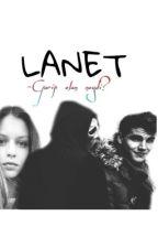 LANET by nil677600