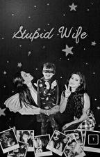 Stupid Wife - Español by Sanie53