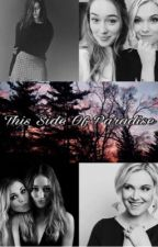This Side Of Paradise by lexasquadd