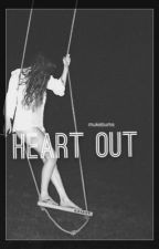 Heart Out / CH by Mukebums