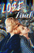 Promise - Jhope/ Hoseok ff by RinSharky