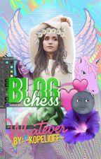 BLOG -Chess by -Kopelioff-