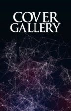 Graphics Gallery by ErzaScarlet0120