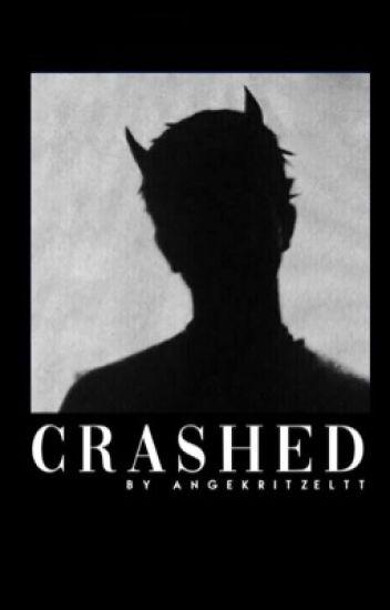 Crashed ✓