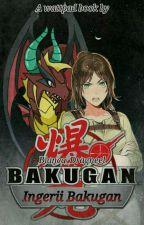 Bakugan : Noua generație de luptători by Bianca_Dragneel