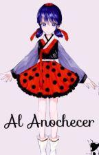 Al Anochecer by MirandaMiranda450