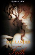 Outlander: Faith by Rose350