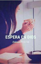 La vida de una Chica Cristiana  by analiz1298