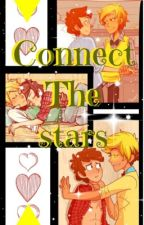 Connect The Stars by yaoigirlpureheat345