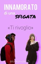 Innamorato..di una sfigata~•Stefano Lepri•~ by lookatvale15