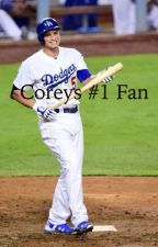 Corey's #1 fan  by Jake_millersbae45