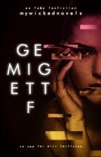 Ge Mig Ett F [FELIX #1]  by MyWickedNovels