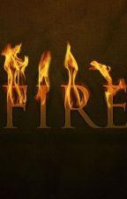 The fire between us-EN PAUSE by wakatepebabouune