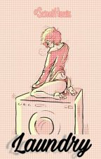 Laundry || L.S Au by SweetHouis