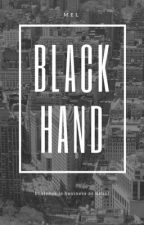 Black Hand » 5sos by uneffusive