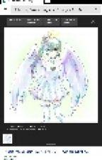 RWBY RP by purplegirl331