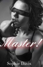 Master! by sophie689