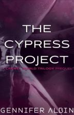 The Cypress Project by GenAlbinLee