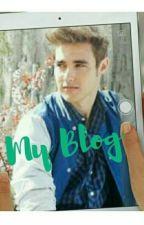 Mi Blog by SoyLeonVargas