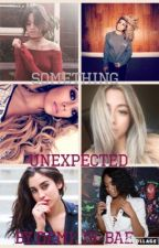 Something Unexpected (5H/Tori/You) by demi_is_bae