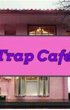 Trap Café (Zodiaco Yaoi) by Akira1919