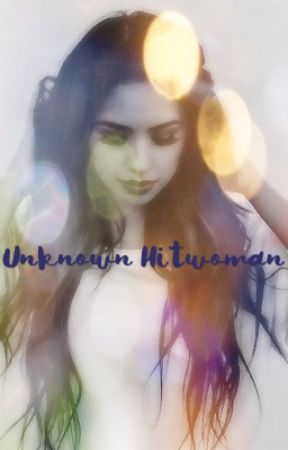 Unknown Hitwoman {•Suicide Squad•} by dontmindme3430