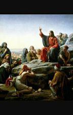 Dios Está Con Nosotros by R_Emp1015811414750