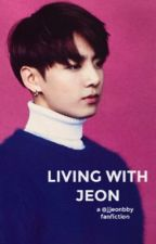 LIVING WITH JEON by jjeonbby_