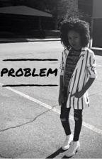 Problem by Jaele_