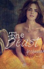 The Beast by Geekasauruz