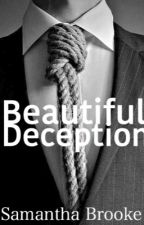 Beautiful Deception  by confusingthoughts-